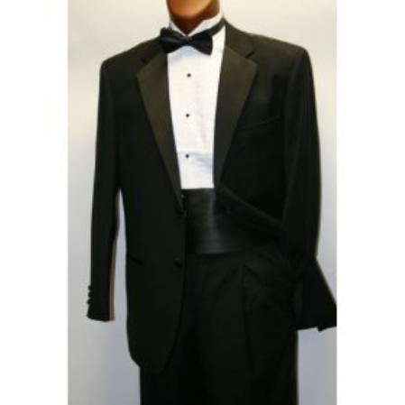 Mens-Two-Button-Wool-Tuxedo-1847.jpg