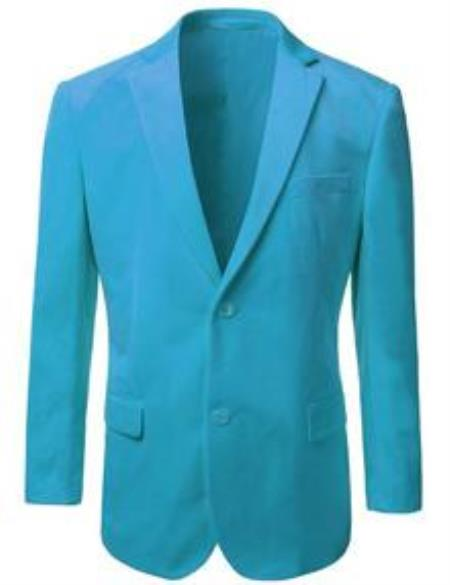 Mens-Two-Buttons-Aqua-Sportcoat-22758.jpg