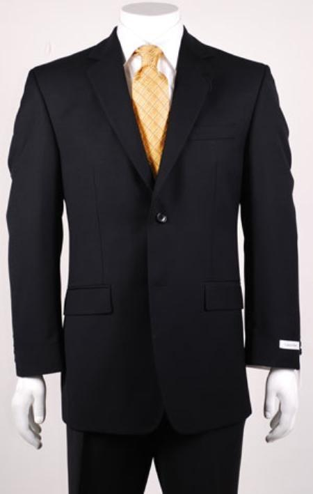 Mens-Two-Buttons-Black-Blazer-10340.jpg