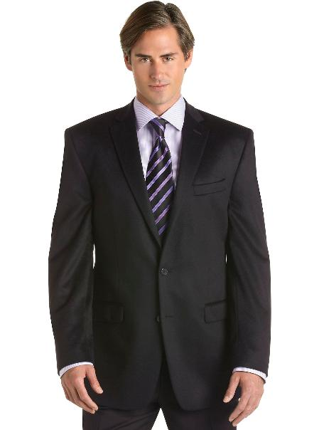 Mens-Two-Buttons-Black-Blazer-9868.jpg