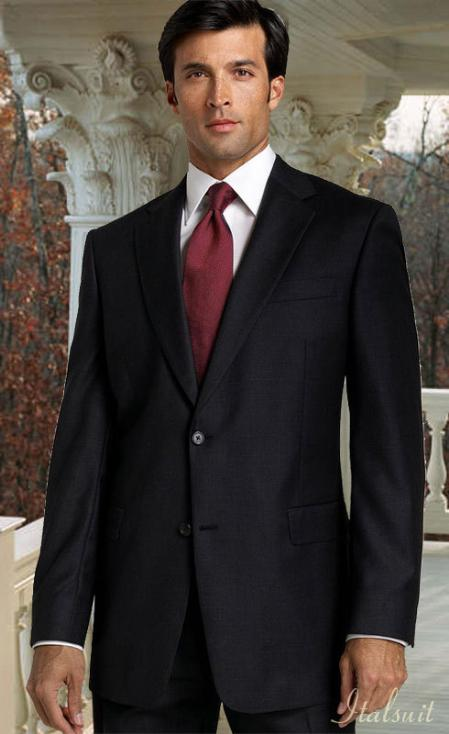 Mens-Two-Buttons-Black-Suit-10186.jpg