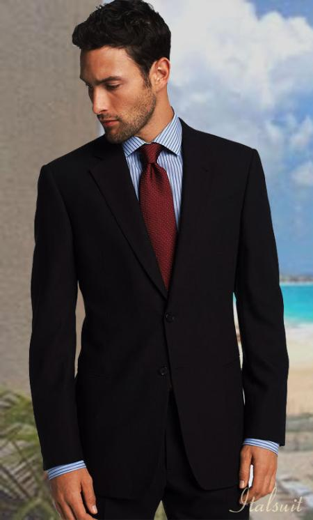 Mens-Two-Buttons-Black-Suit-10195.jpg