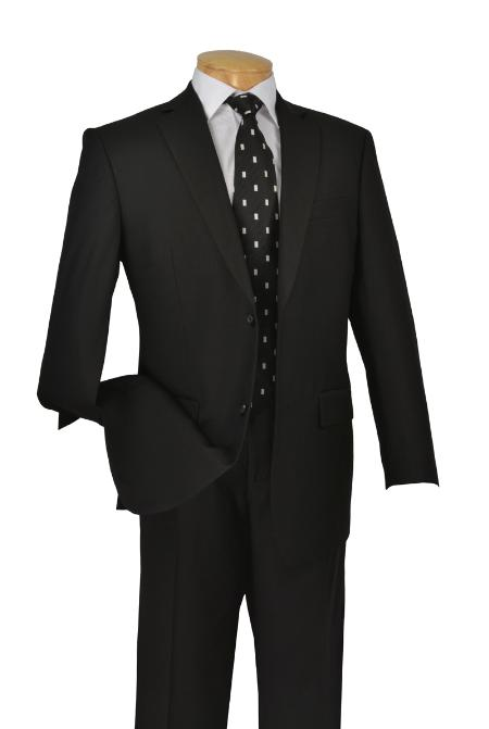 Mens-Two-Buttons-Black-Suit-12162.jpg