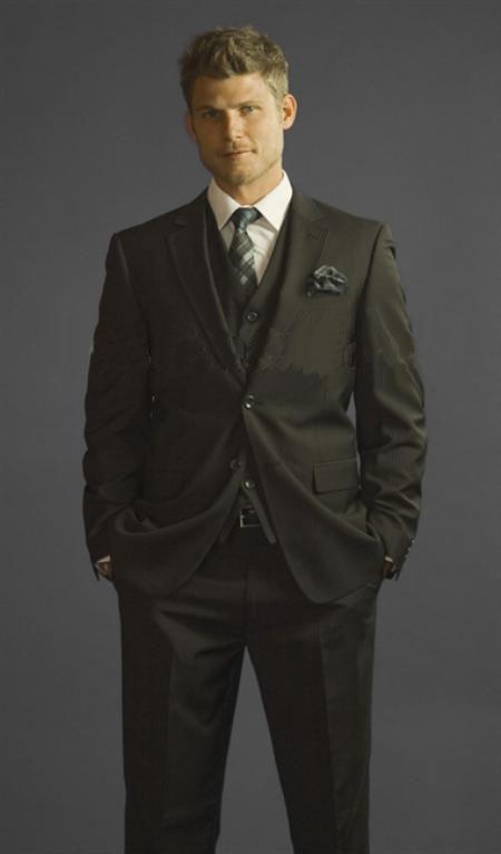 Mens-Two-Buttons-Black-Suit-12244.jpg