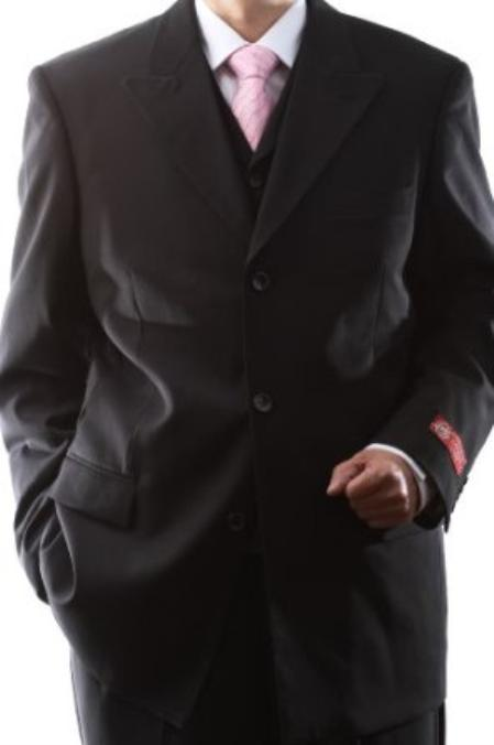 Mens-Two-Buttons-Black-Suit-12291.jpg