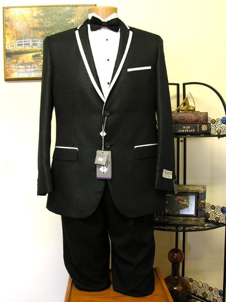 Mens-Two-Buttons-Black-Suit-12298.jpg
