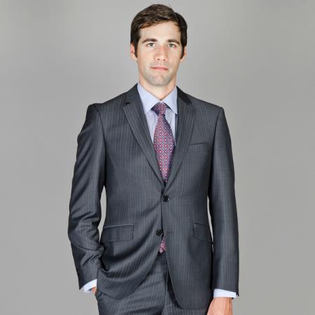 Mens-Two-Buttons-Black-Suit-12452.jpg