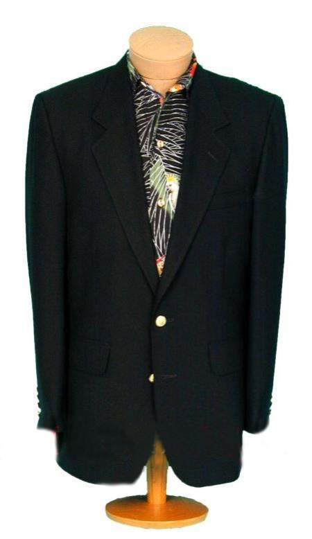 Mens-Two-Buttons-Black-Suit-1254.jpg