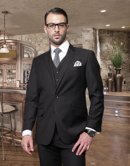 Mens-Two-Buttons-Black-Suit-12897.jpg