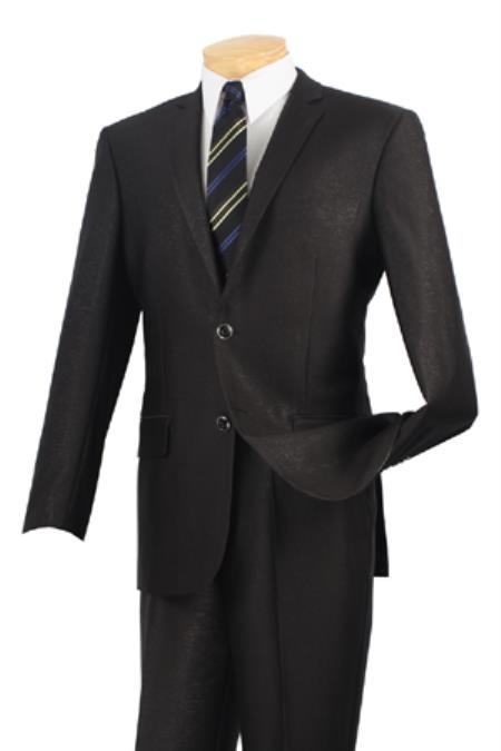 Mens-Two-Buttons-Black-Suit-16781.jpg