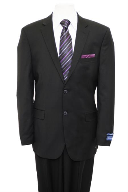 Mens-Two-Buttons-Black-Suit-18630.jpg