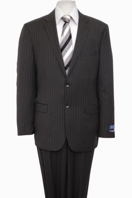 Mens-Two-Buttons-Black-Suit-18635.jpg