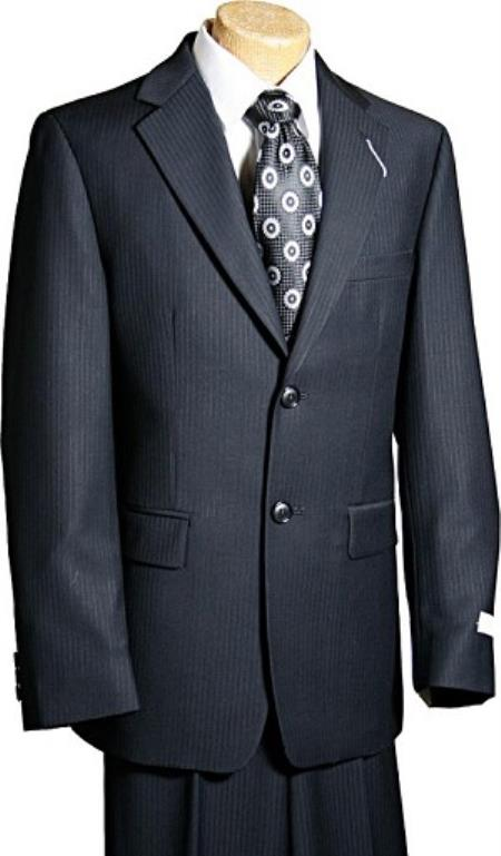 Mens-Two-Buttons-Black-Suit-18704.jpg