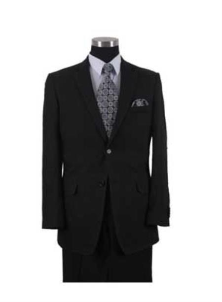 Mens-Two-Buttons-Black-Suit-23870.jpg