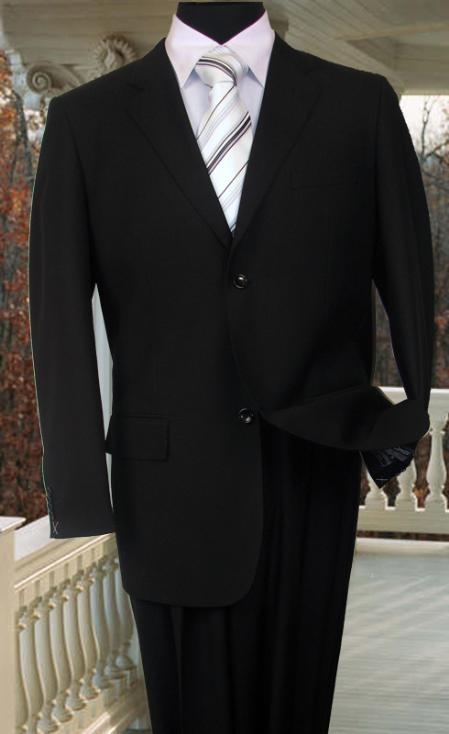 Mens-Two-Buttons-Black-Suit-3441.jpg