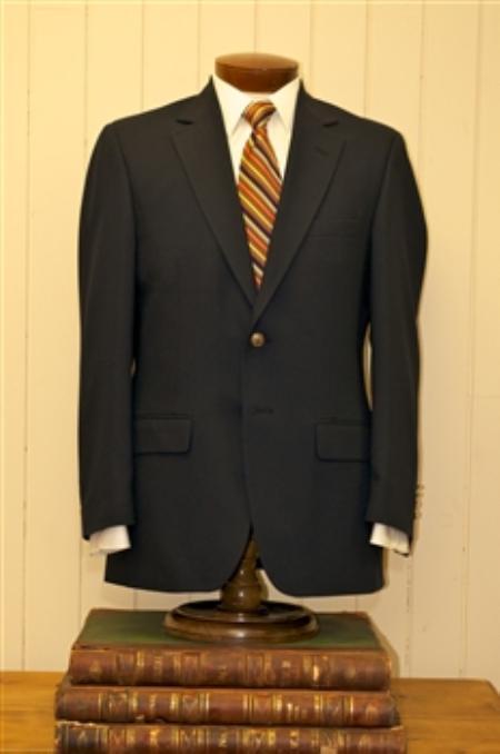 Mens-Two-Buttons-Black-Suit-9054.jpg