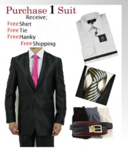 Mens-Two-Buttons-Black-Suit-9108.jpg