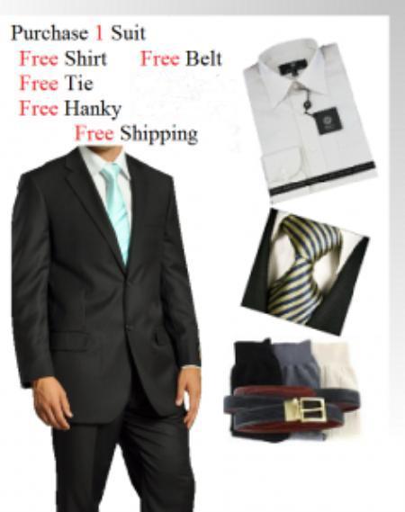 Mens-Two-Buttons-Black-Suit-9110.jpg
