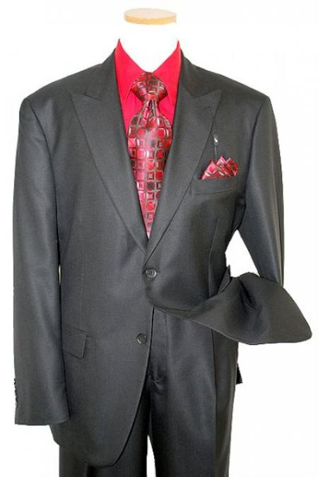 Mens-Two-Buttons-Black-Suit-9906.jpg