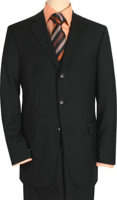 Mens-Two-Buttons-Black-Suits-1620.jpg
