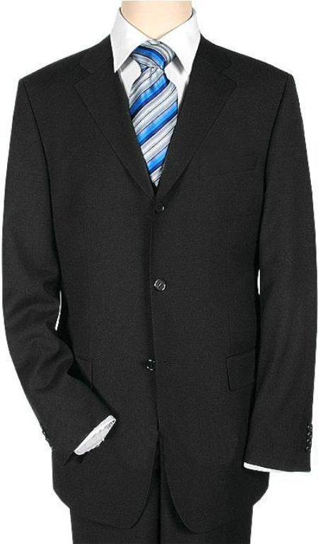 Mens-Two-Buttons-Black-Suits-1624.jpg