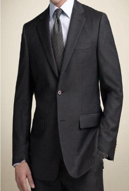 Mens-Two-Buttons-Black-Suits-838.jpg