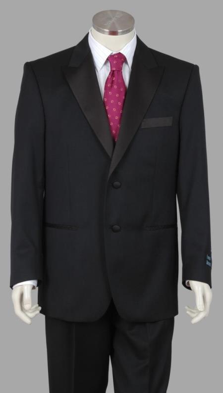 Mens-Two-Buttons-Black-Tuxedo-12400.jpg