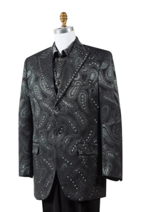Mens-Two-Buttons-Black-Tuxedo-21975.jpg