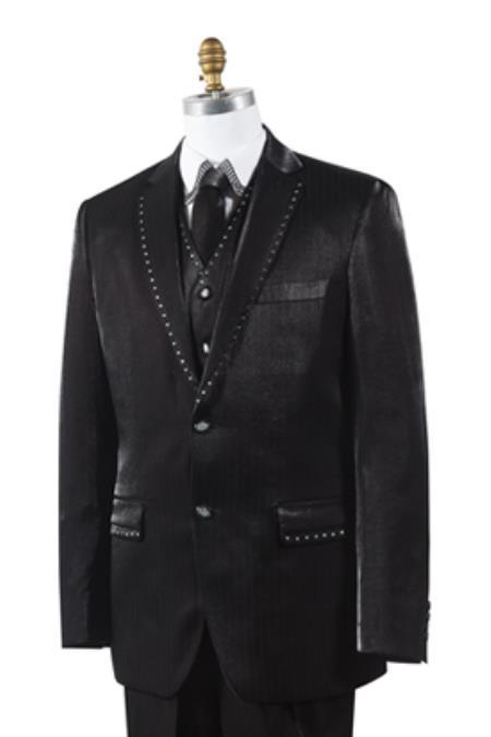 Mens-Two-Buttons-Black-Tuxedo-21992.jpg