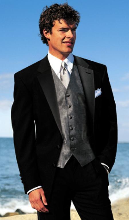 Mens-Two-Buttons-Black-Tuxedo-2487.jpg