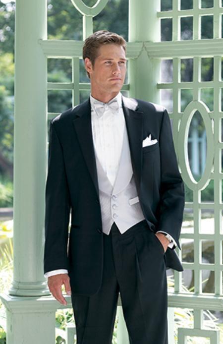 Mens-Two-Buttons-Black-Tuxedo-2490.jpg