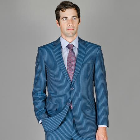Mens-Two-Buttons-Blue-Suit-12447.jpg