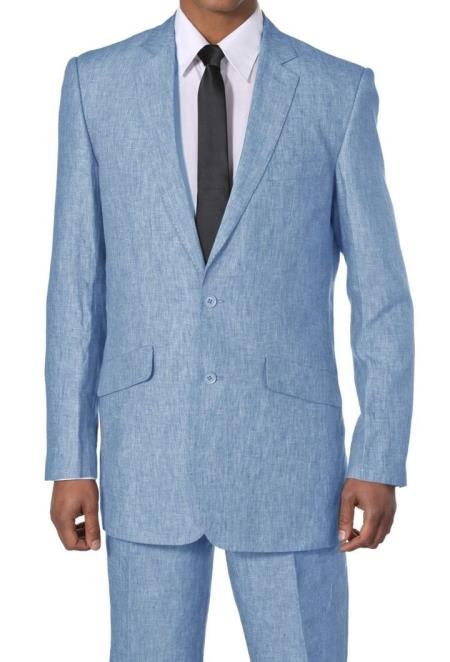 Mens-Two-Buttons-Blue-Suit-16777.jpg