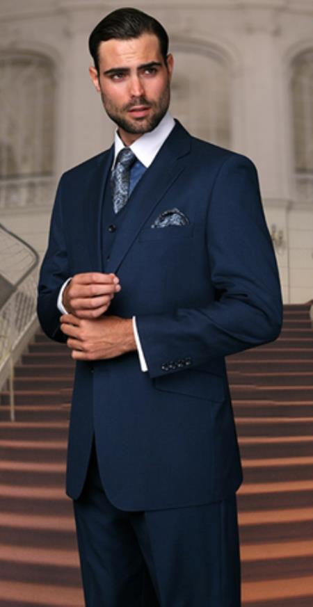 Mens-Two-Buttons-Blue-Suit-20541.jpg
