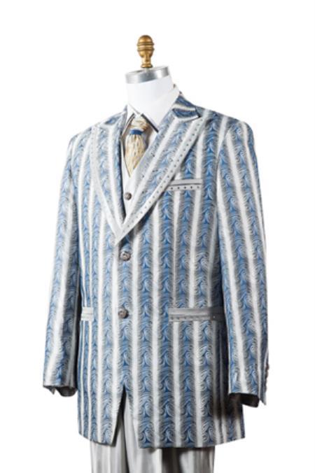 Mens-Two-Buttons-Blue-Tuxedo-21976.jpg
