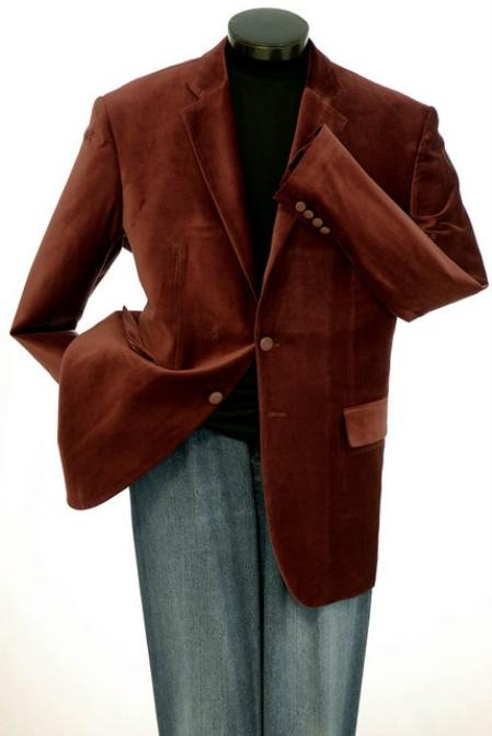 Mens-Two-Buttons-Brown-Sportcoat-10387.jpg