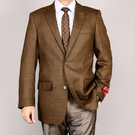 Mens-Two-Buttons-Brown-Sportcoat-12148.jpg