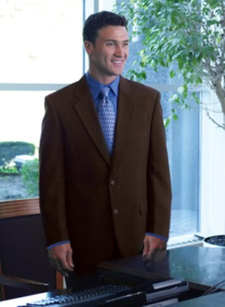 Mens-Two-Buttons-Brown-Sportcoat-12363.jpg