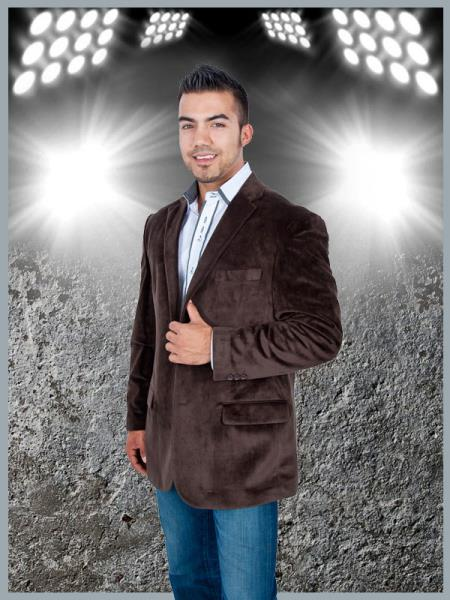 Mens-Two-Buttons-Brown-Sportcoat-12706.jpg