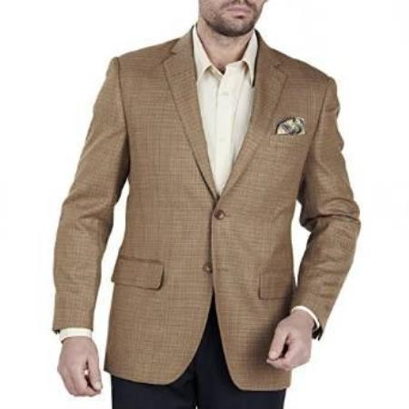 Mens-Two-Buttons-Brown-Sportcoat-23483.jpg