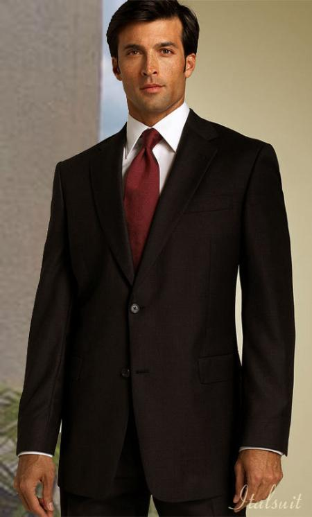 Mens-Two-Buttons-Brown-Suit-10184.jpg