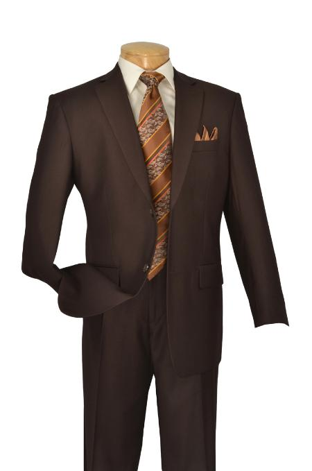 Mens-Two-Buttons-Brown-Suit-12161.jpg