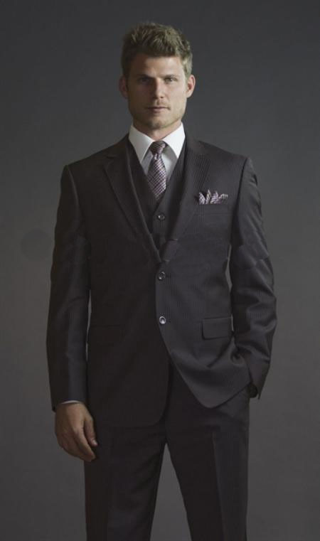 Mens-Two-Buttons-Brown-Suit-12241.jpg