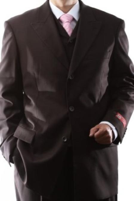 Mens-Two-Buttons-Brown-Suit-12293.jpg