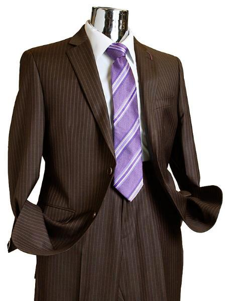Mens-Two-Buttons-Brown-Suit-16002.jpg