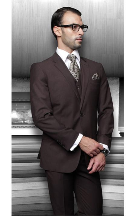 Mens-Two-Buttons-Brown-Suits-20010.jpg