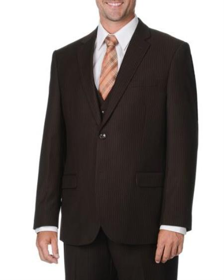 Mens-Two-Buttons-Brown-Suits-23599.jpg