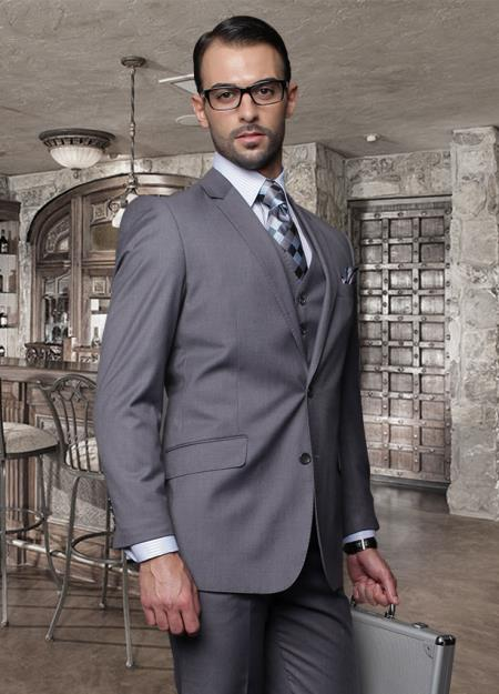 Mens-Two-Buttons-Charcoal-Suit-17403.jpg