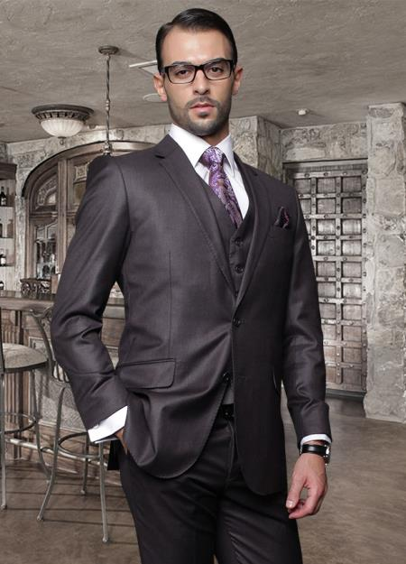 Mens-Two-Buttons-Charcoal-Suit-17407.jpg