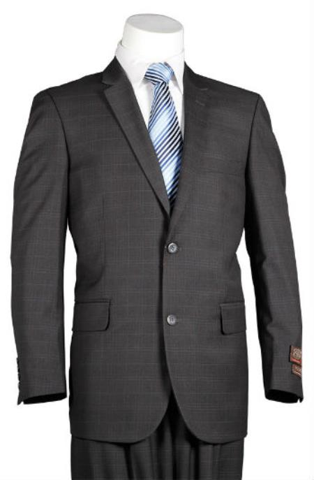 Mens-Two-Buttons-Charcoal-Suit-23818.jpg